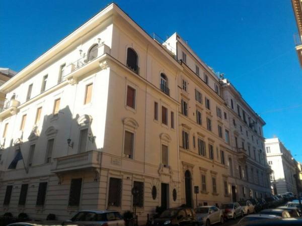 Appartamento in vendita a Roma, Piazza Del Popolo, 55 mq - Foto 11