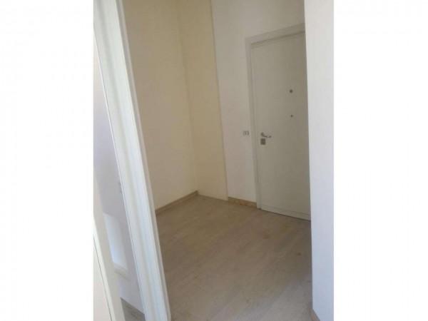 Appartamento in vendita a Roma, Piazza Del Popolo, 55 mq - Foto 3