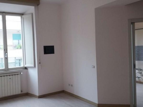Appartamento in vendita a Roma, Piazza Del Popolo, 55 mq - Foto 8