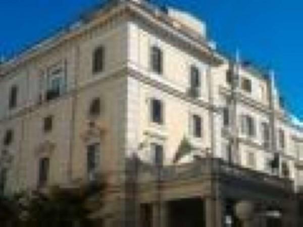 Appartamento in vendita a Roma, Piazza Del Popolo, 55 mq - Foto 9