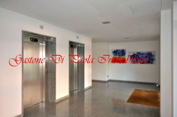 Appartamento in vendita a Milano, Con giardino, 104 mq - Foto 7