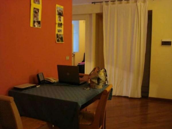 Appartamento in vendita a Torino, Centro Storico, 85 mq - Foto 18