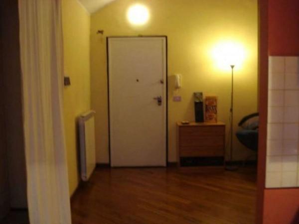 Appartamento in vendita a Torino, Centro Storico, 85 mq - Foto 12