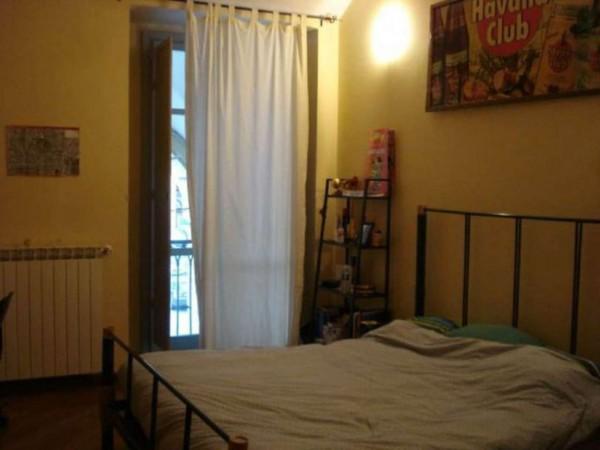 Appartamento in vendita a Torino, Centro Storico, 85 mq - Foto 4