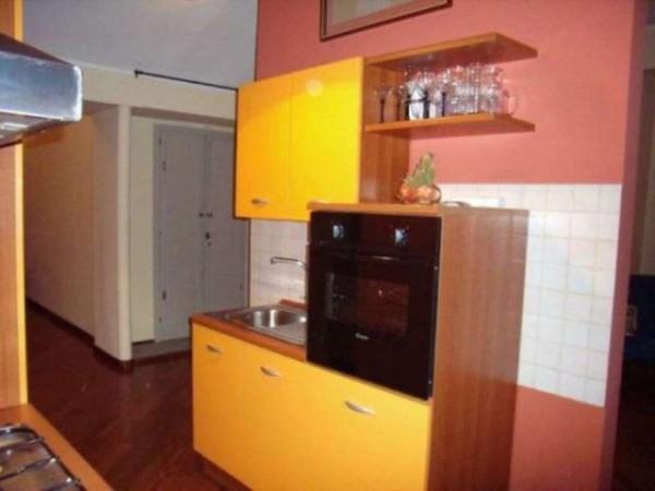 Appartamento in vendita a Torino, Centro Storico, 85 mq - Foto 21