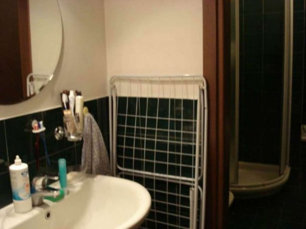 Appartamento in vendita a Torino, Centro Storico, 85 mq - Foto 14