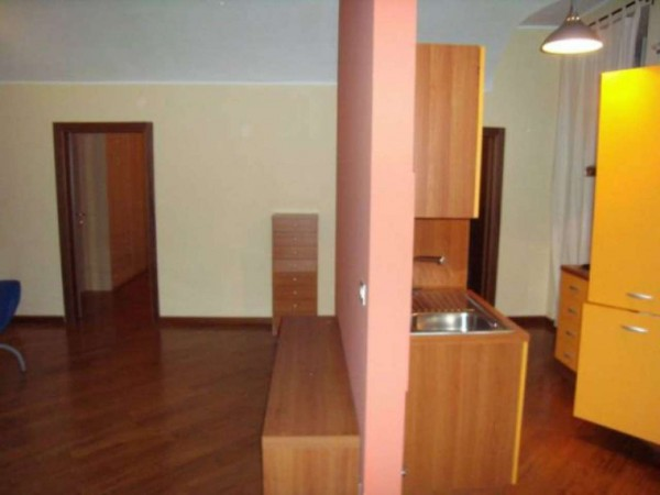 Appartamento in vendita a Torino, Centro Storico, 85 mq - Foto 20