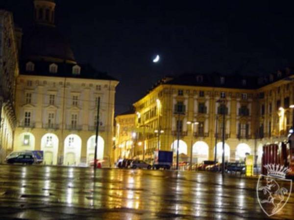 Appartamento in vendita a Torino, Centro Storico, 85 mq - Foto 13