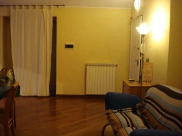 Appartamento in vendita a Torino, Centro Storico, 85 mq - Foto 3