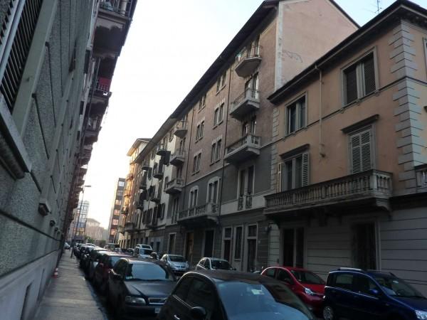 Appartamento in vendita a Torino, Via Campana, 420 mq - Foto 3