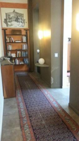 Appartamento in vendita a Torino, Via Campana, 420 mq - Foto 16