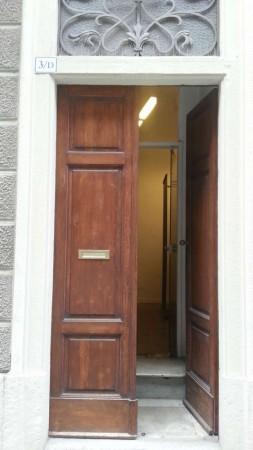 Appartamento in vendita a Torino, Via Campana, 420 mq - Foto 4