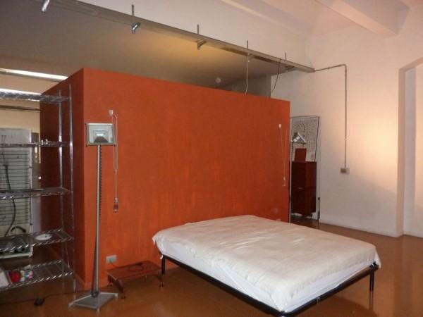 Appartamento in vendita a Torino, Via Campana, 420 mq - Foto 8