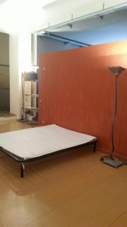 Appartamento in vendita a Torino, Via Campana, 420 mq - Foto 9