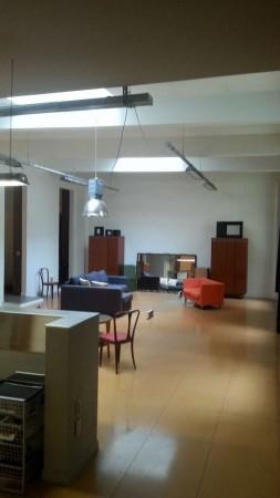 Appartamento in vendita a Torino, Via Campana, 420 mq - Foto 19