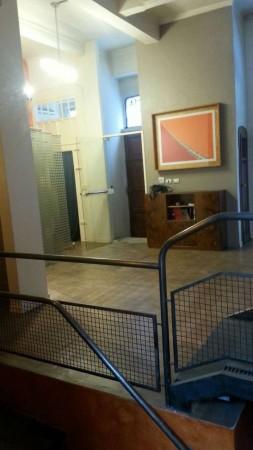 Appartamento in vendita a Torino, Via Campana, 420 mq - Foto 25
