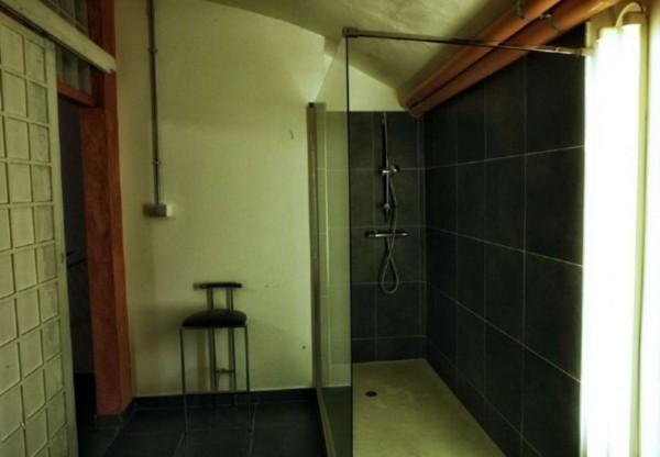 Appartamento in vendita a Torino, Via Campana, 420 mq - Foto 5