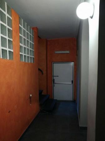 Appartamento in vendita a Torino, Via Campana, 420 mq - Foto 7
