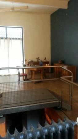 Appartamento in vendita a Torino, Via Campana, 420 mq - Foto 15