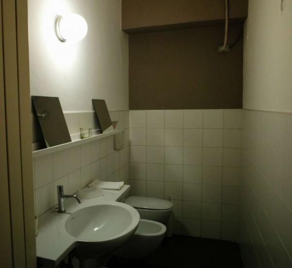 Appartamento in vendita a Torino, Via Campana, 420 mq - Foto 6