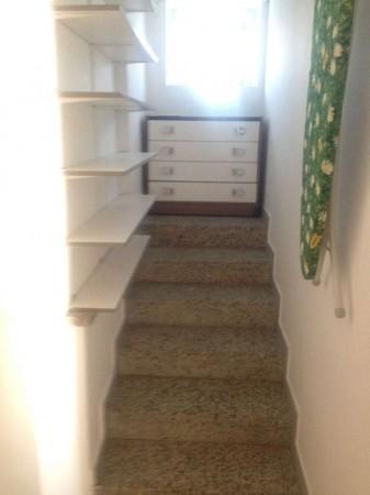 Appartamento in affitto a Cardano al Campo, Arredato, 60 mq - Foto 8