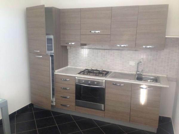Appartamento in affitto a Cardano al Campo, Arredato, 60 mq - Foto 3