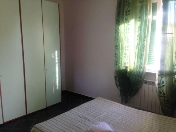 Appartamento in affitto a Cardano al Campo, Arredato, 60 mq - Foto 6