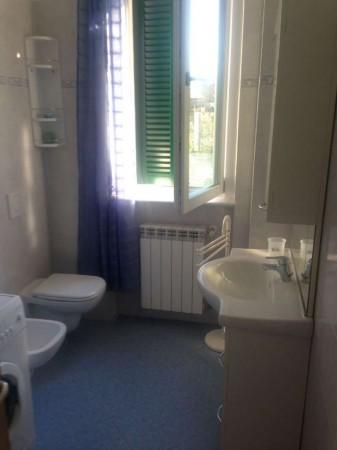 Appartamento in affitto a Cardano al Campo, Arredato, 60 mq - Foto 2