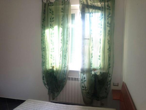 Appartamento in affitto a Cardano al Campo, Arredato, 60 mq - Foto 9
