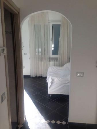 Appartamento in affitto a Cardano al Campo, Arredato, 60 mq - Foto 4