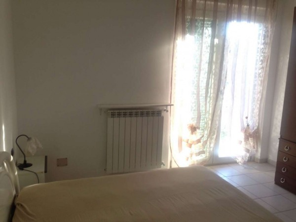 Appartamento in affitto a Cardano al Campo, Arredato, 60 mq - Foto 10