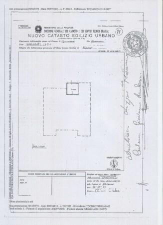 Appartamento in affitto a Gallarate, Ospedale - Malpensa Uno, Arredato, con giardino, 90 mq - Foto 2