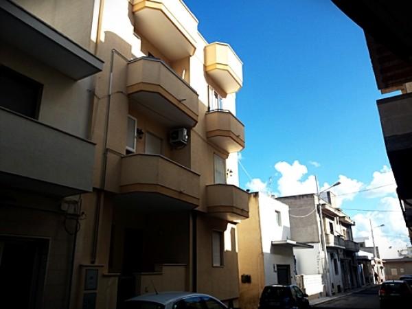 Appartamento in vendita a Carovigno, Carovigno, 170 mq - Foto 1