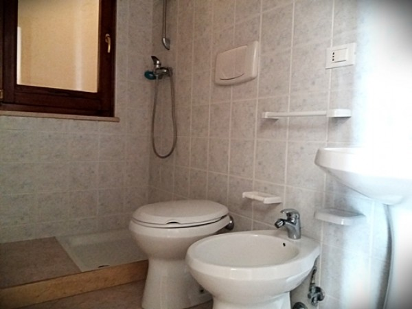Appartamento in vendita a Carovigno, Carovigno, 170 mq - Foto 12