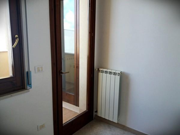 Appartamento in vendita a Carovigno, Carovigno, 170 mq - Foto 11