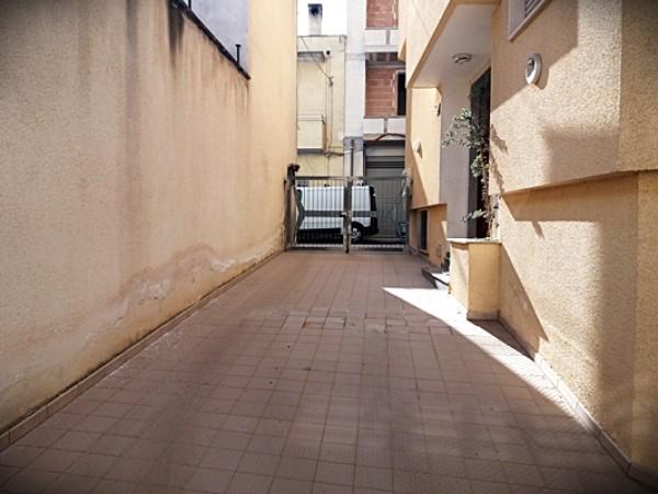 Appartamento in vendita a Carovigno, Carovigno, 170 mq - Foto 3