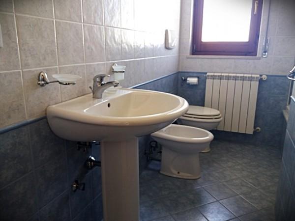 Appartamento in vendita a Carovigno, Carovigno, 170 mq - Foto 14