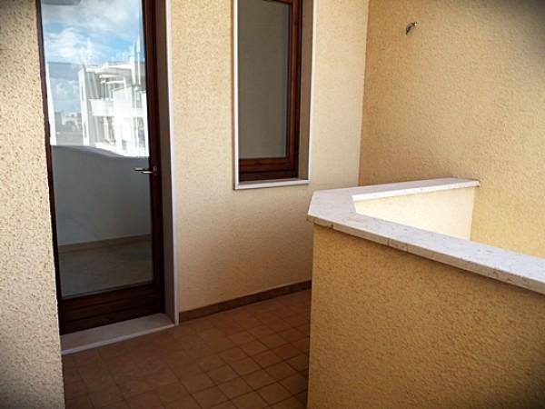 Appartamento in vendita a Carovigno, Carovigno, 170 mq - Foto 10