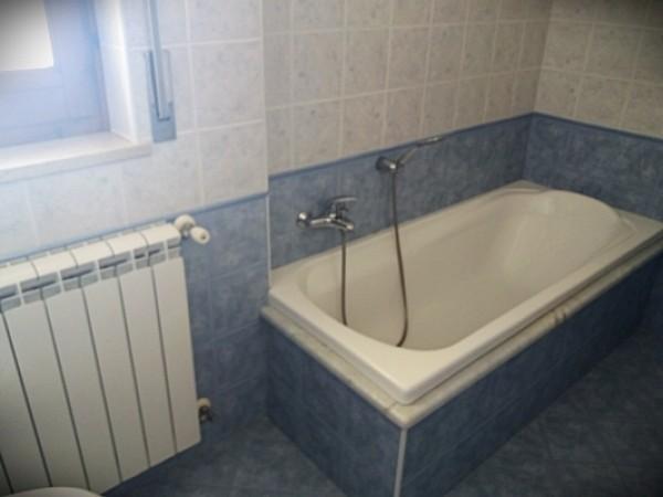Appartamento in vendita a Carovigno, Carovigno, 170 mq - Foto 13