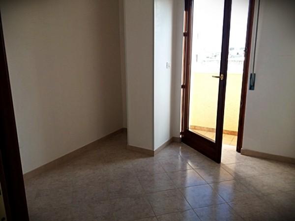 Appartamento in vendita a Carovigno, Carovigno, 170 mq - Foto 18