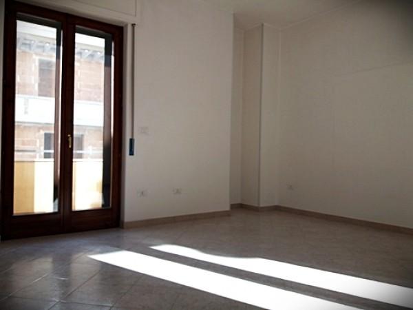 Appartamento in vendita a Carovigno, Carovigno, 170 mq - Foto 22