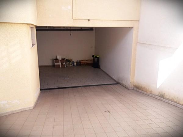 Appartamento in vendita a Carovigno, Carovigno, 170 mq - Foto 2
