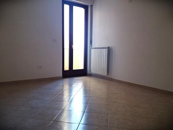 Appartamento in vendita a Carovigno, Carovigno, 170 mq - Foto 17