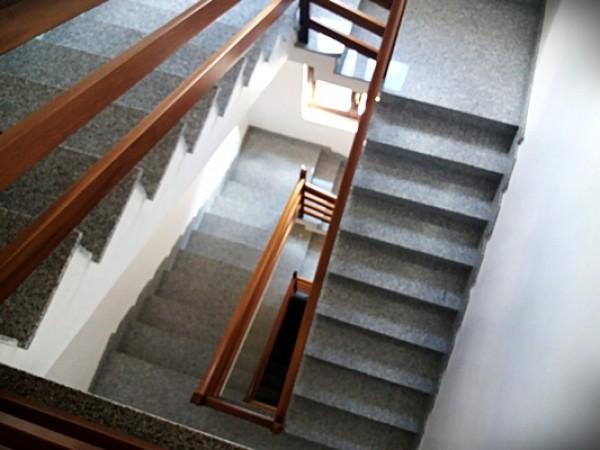 Appartamento in vendita a Carovigno, Carovigno, 170 mq - Foto 5