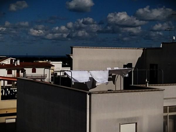 Appartamento in vendita a Carovigno, Carovigno, 170 mq - Foto 7