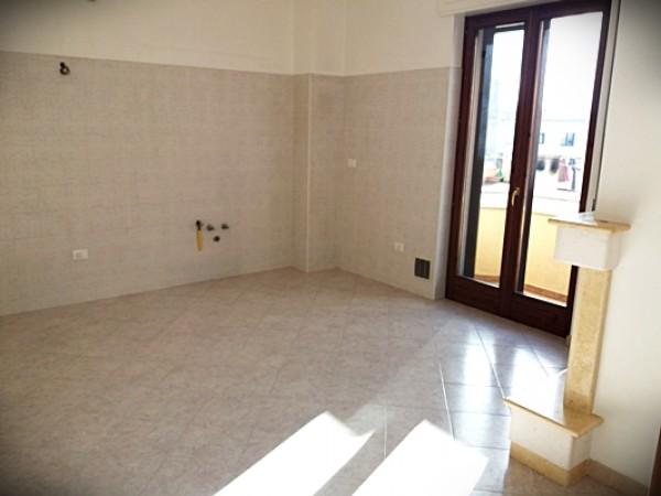Appartamento in vendita a Carovigno, Carovigno, 170 mq - Foto 21