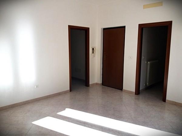 Appartamento in vendita a Carovigno, Carovigno, 170 mq - Foto 15