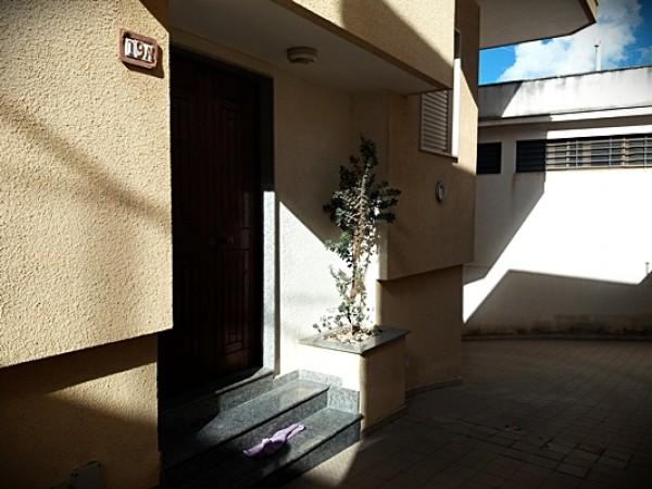 Appartamento in vendita a Carovigno, Carovigno, 170 mq - Foto 23