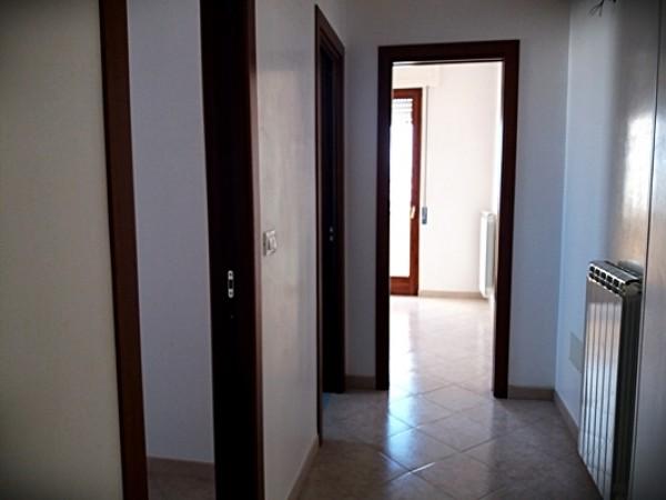 Appartamento in vendita a Carovigno, Carovigno, 170 mq - Foto 16