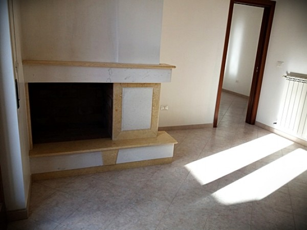 Appartamento in vendita a Carovigno, Carovigno, 170 mq - Foto 20